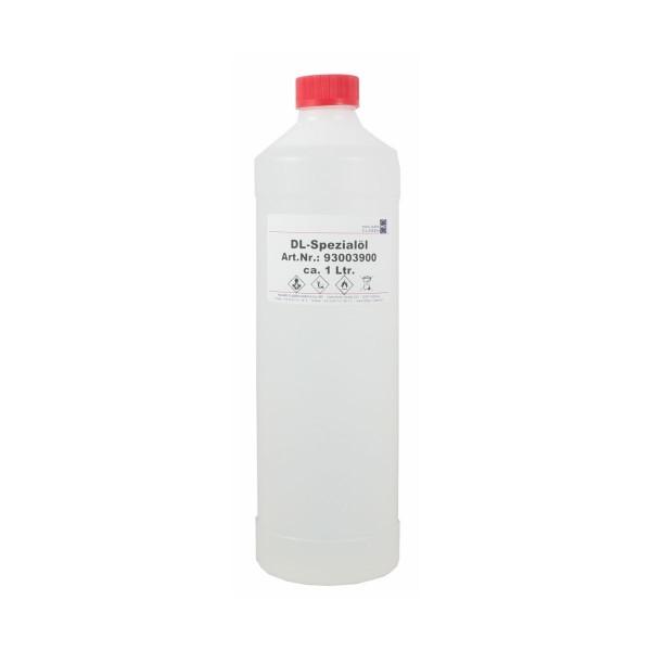 Druckluftöl